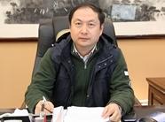 徐新 南京沿海物资实业董事长