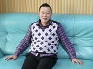 姜云军 上海宁金钢铁总经理