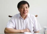 孔秋芳 杭州东联董事长