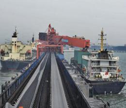 """连续三日座谈会带来全新政策导向 进口煤能否继续""""四两拨千斤""""?"""