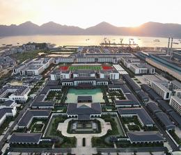 Mysteel:12月中國自印尼進口不銹鋼環比增加668.9%!