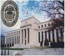 美聯儲官員利率政策觀點不一 業內擔憂持續寬松令通脹走高