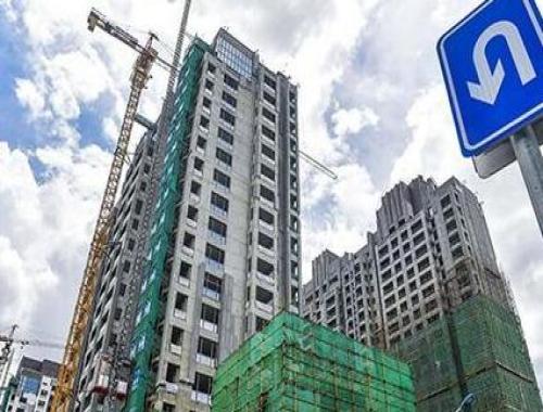 上半年个人住房贷款增速放缓