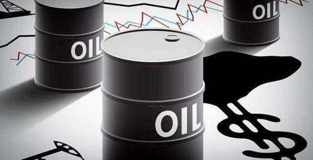 OPEC或在6月恢复原油产量以弥补供应不足