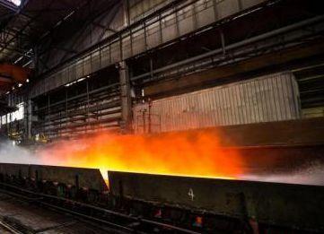专题:Mysteel钢厂调查数据汇总