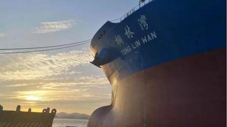 http://www.k2summit.cn/shehuiwanxiang/621695.html